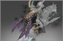 Cosmetic icon Endless Night Cape.png