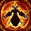 Hellsworn Construct Chaotic Offering icon.png