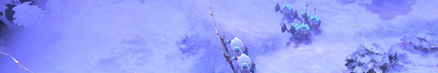 Siltbreaker Frostbite Tundra Header.jpg