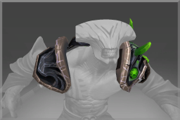 Cosmetic icon Pauldrons of the Emerald Age.png