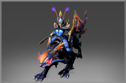 Cosmetic icon Reef Kyte Rider.png