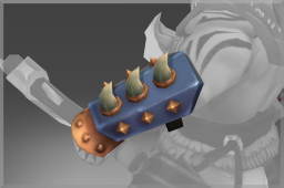 Cosmetic icon Vambraces of the Chaos Wastes.png