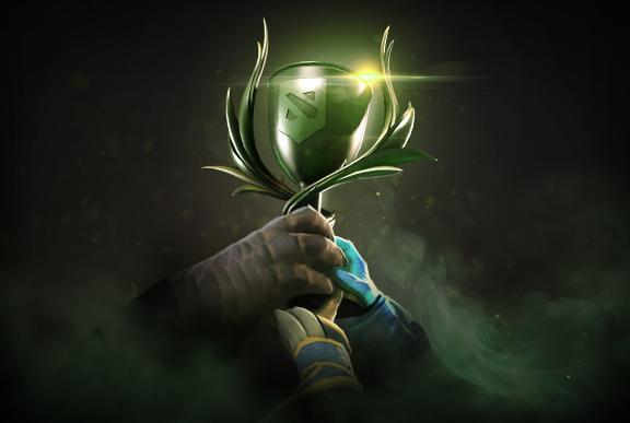Battle Cup