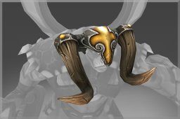 Cosmetic icon Helm of the Fissured Soul.png