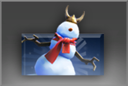 Cosmetic icon Snowman Noses.png