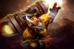 Cosmetic icon Tectonic Implications Loading Screen.png