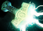 雷神之锤 (5600)