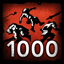 Achievement 1000 last hits.png