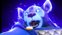 Brewmaster Storm icon.png