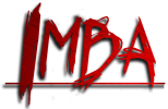 Dota IMBA Logo.png