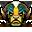 Elder Titan minimap icon.png