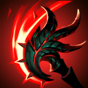 Infernal Menace Double Edge icon.png