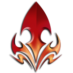 Team icon Team FIRE.png
