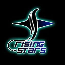 Team logo Rising Stars.png