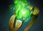 Essence Ring icon.png