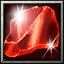 Potent Gem icon.png