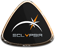 Team icon Eclypsia Gaming.png