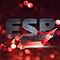 Team icon EhShasBi.png
