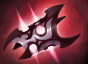 Armlet of Mordiggian (Active) icon.png