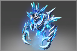Cosmetic icon Iris of the Equilibrium.png