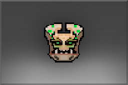 Cosmetic icon Emoticharm 2016 Emoticon Underlord.png