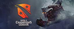 Minibanner Dota 2 Champions League Season 6.png