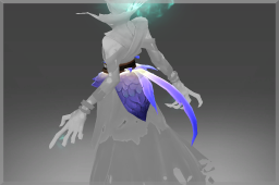 Cosmetic icon Belt of the Brightshroud.png