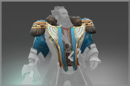Cosmetic icon Coat of the Pack-Ice Privateer.png