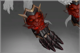 Cosmetic icon Claws of the Chainbreaker.png