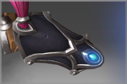 Cosmetic icon Oathbound Defiant Bracers.png