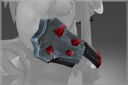 Cosmetic icon Eternal Bracers of the Chaos Chosen.png