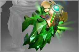 Cosmetic icon Hell-Spar Anathema.png