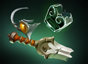 Greeviling Greevil Chow icon.png
