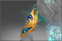 Cosmetic icon Drift of the Roiling Surge.png