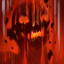 Shadowraze (Far) icon.png