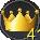CrownGem.png