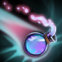 Unstable Concoction Throw icon.png