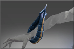 Cosmetic icon Rings of the Lightning Lord.png