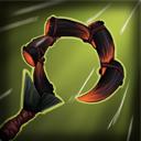 Dota IMBA Swift Hook icon.png