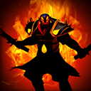 Fire Remnant icon.png