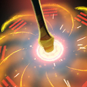Great Sage's Reckoning Primal Spring icon.png