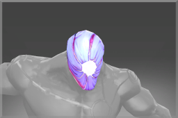 Cosmetic icon Eye of Twisted Maelstrom.png