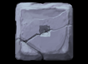 Place Building item icon.png