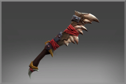 Cosmetic icon Bone Knife of the First Hunt.png