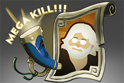 Cosmetic icon Mega-Kills Gabe Newell.png
