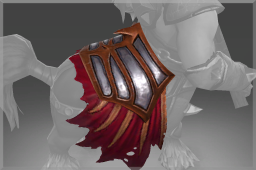 Cosmetic icon Barding of the Proven.png