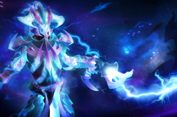 Cosmetic icon Magister of the Narrow Fates Loading Screen.png