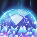 Iceflight Edifice Cold Embrace icon.png
