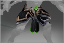 Cosmetic icon Belt of the Emerald Age.png