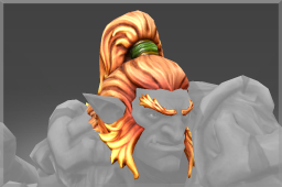 Cosmetic icon Hair of the Imperious Command.png